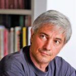 foto Paolo Cervari
