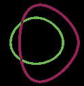 logo diversityopportunity simbolo