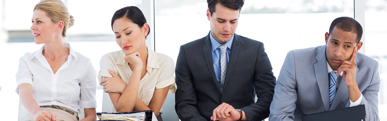 Diversity Opportunity HR